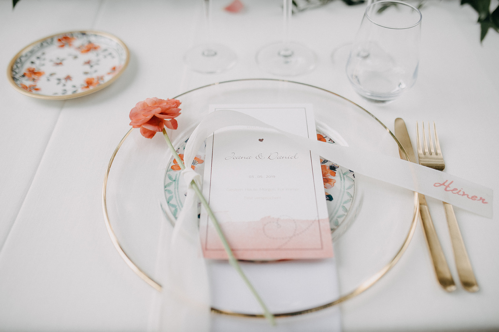 d-bodas tenerife