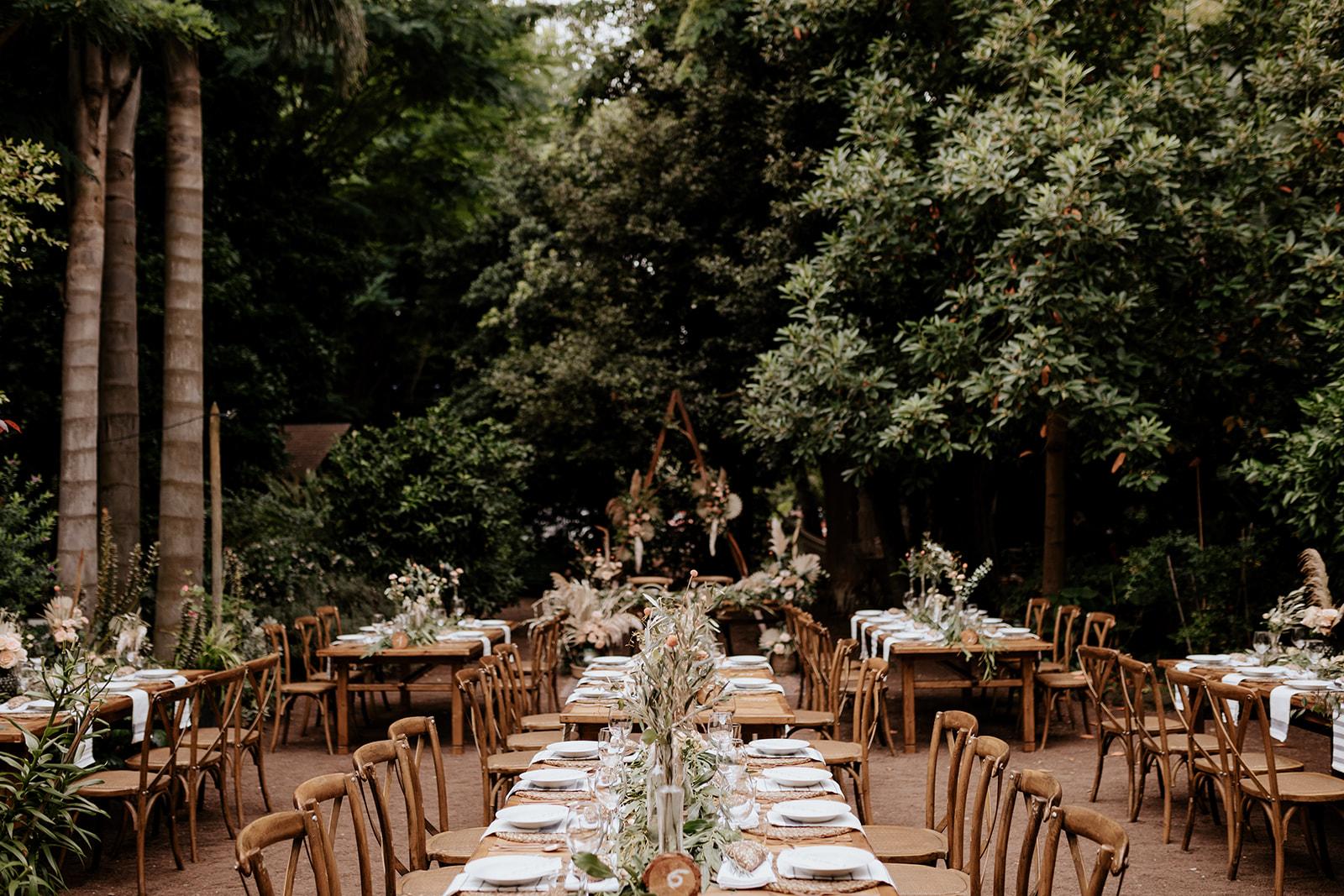 Purelove Wedding Planners Tenerife