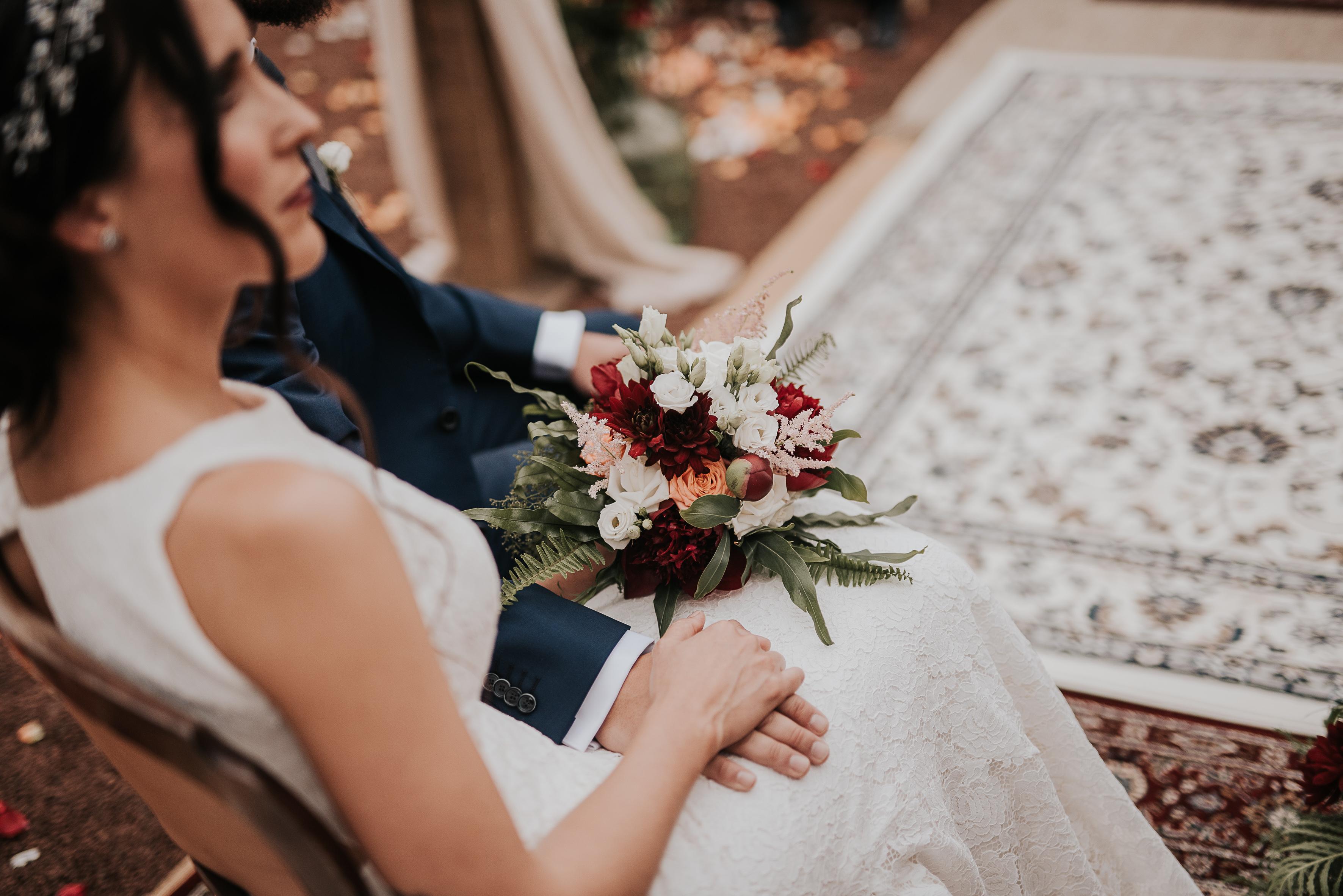 D-bodas wedding planners Tenerife