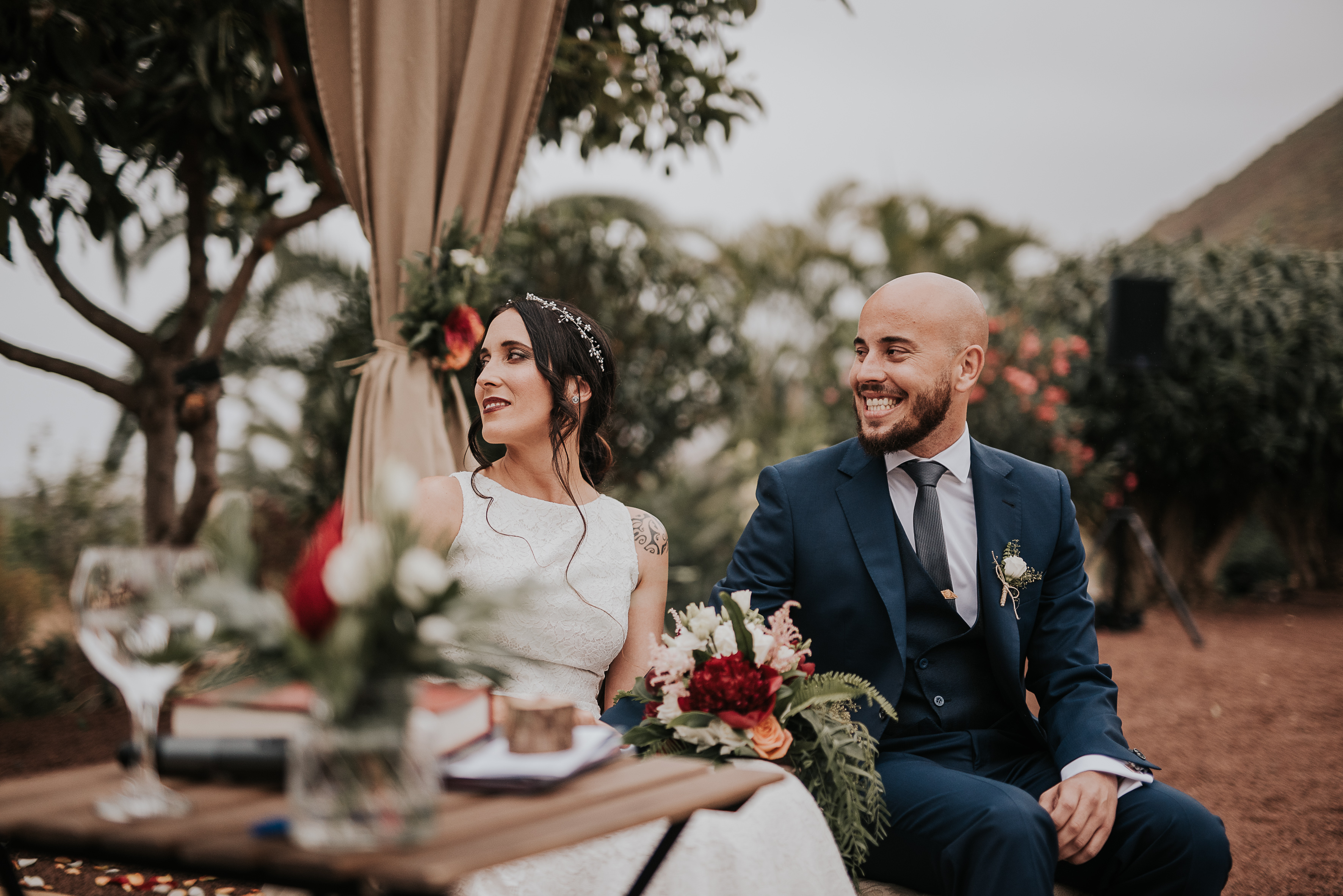 D-bodas Finca Sulula