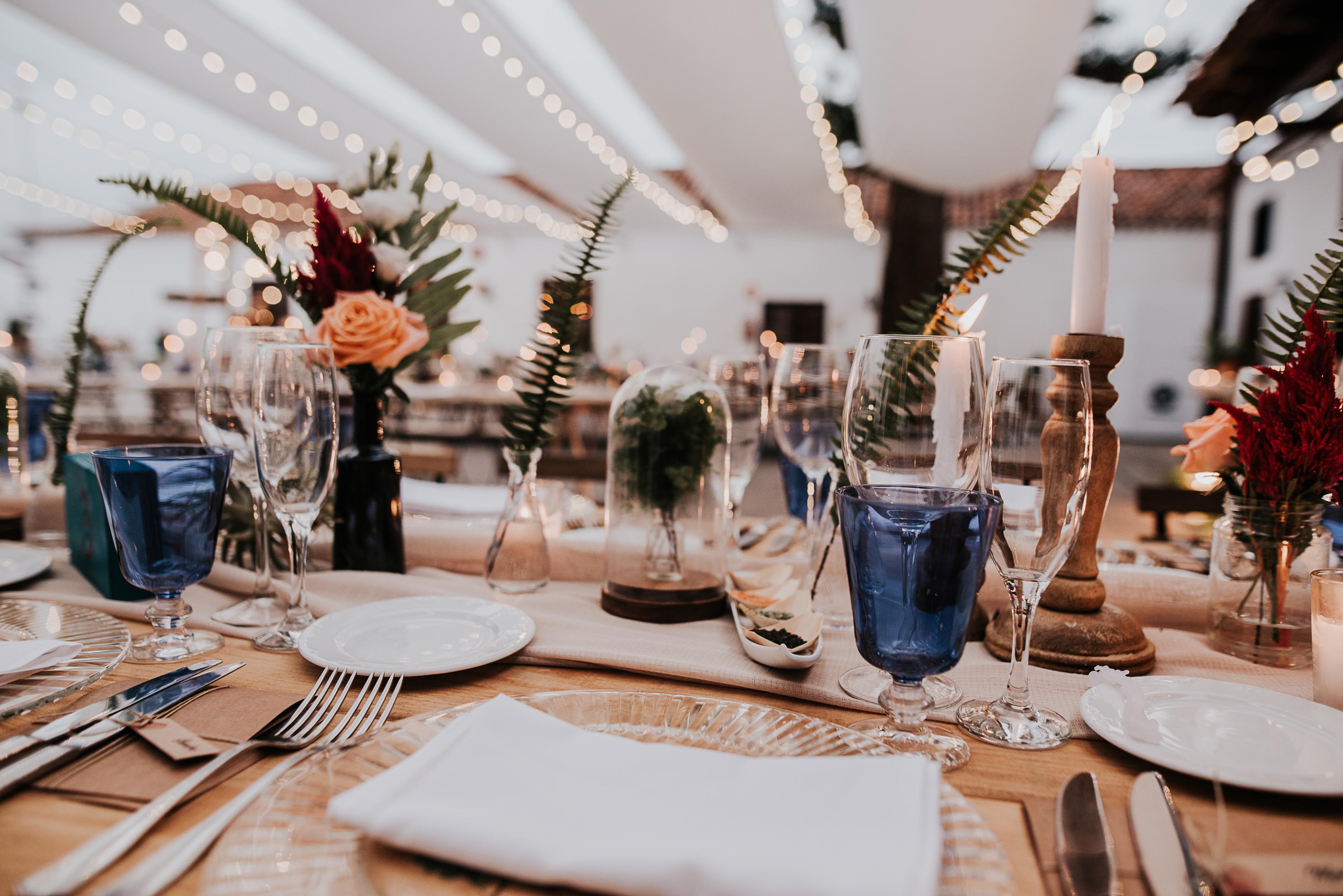 D-bodas.com wedding planners Tenerife