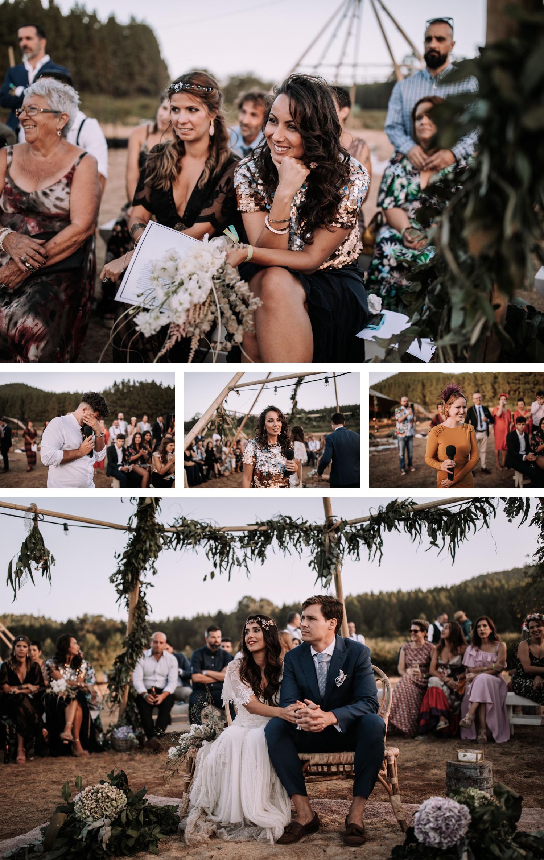 d-bodas, decoración bodas tenerife