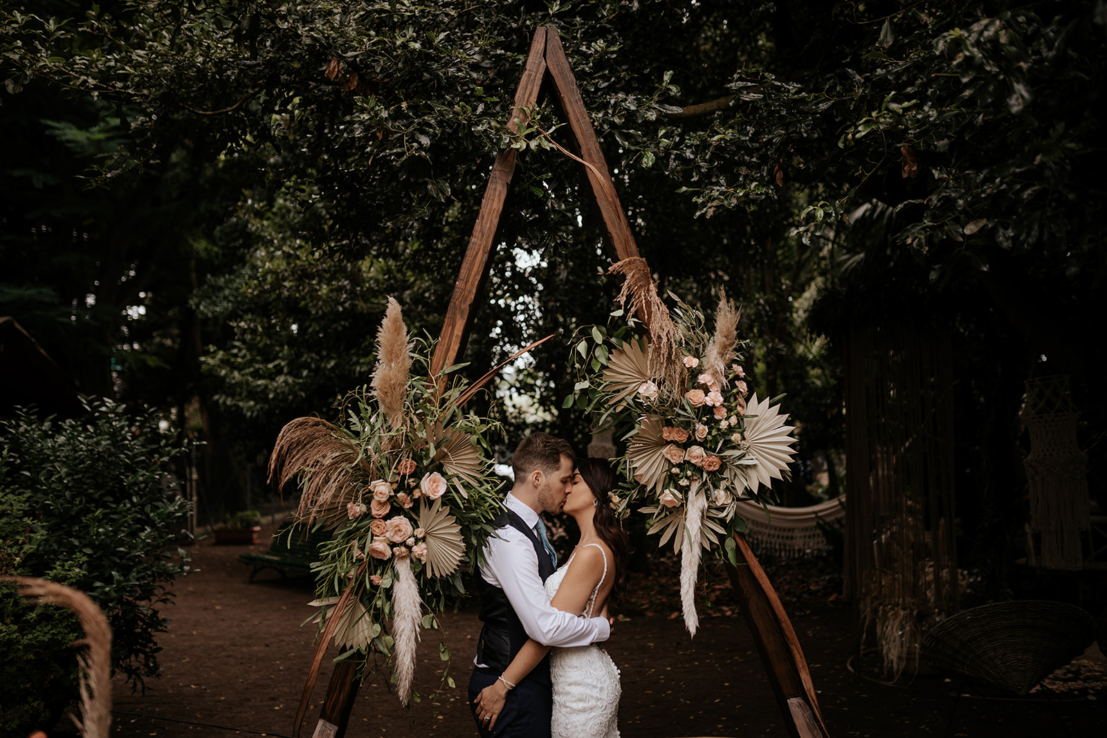 Wedding Planner Tenerife