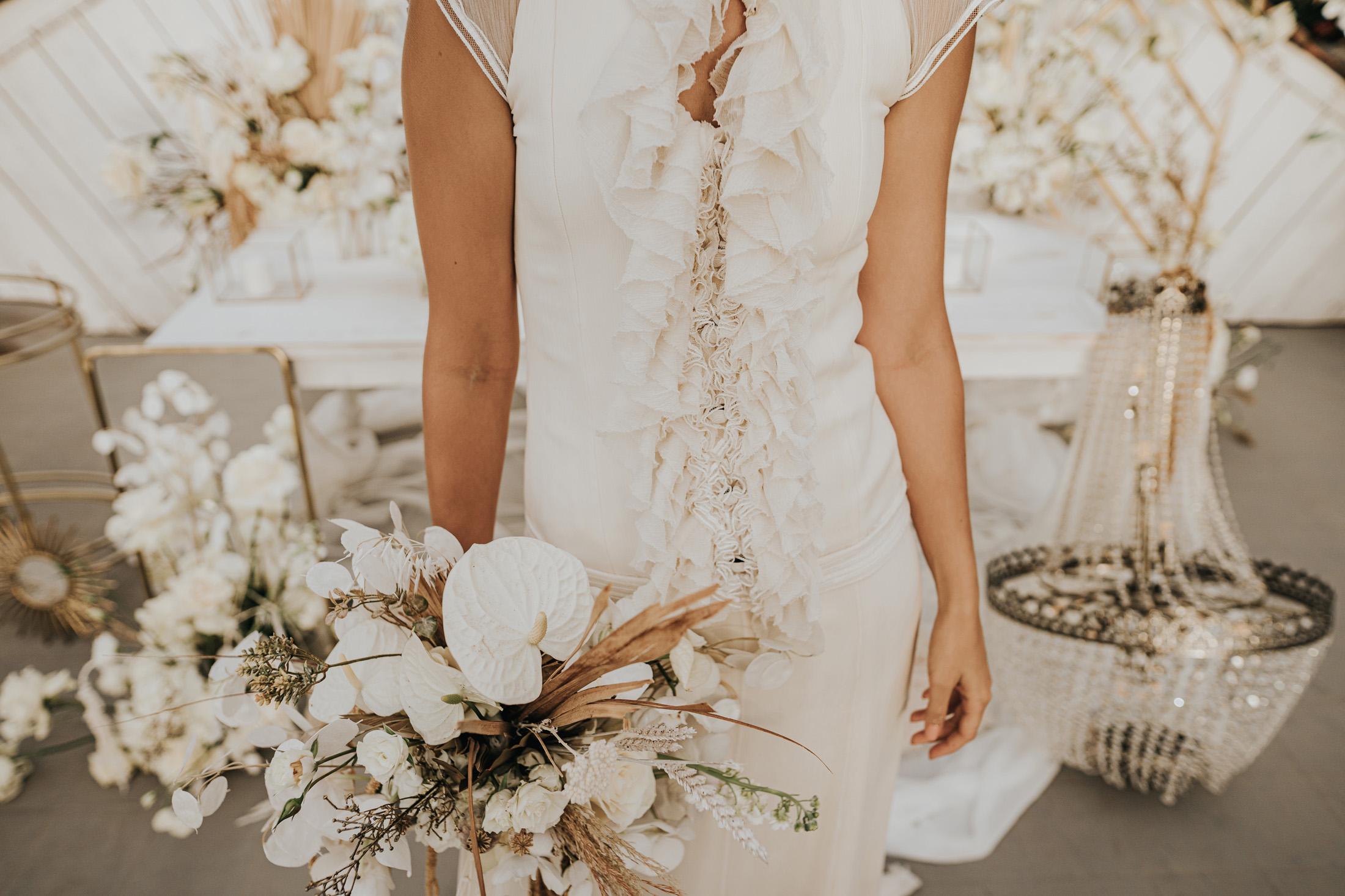 Luxury Wedding Tenerife
