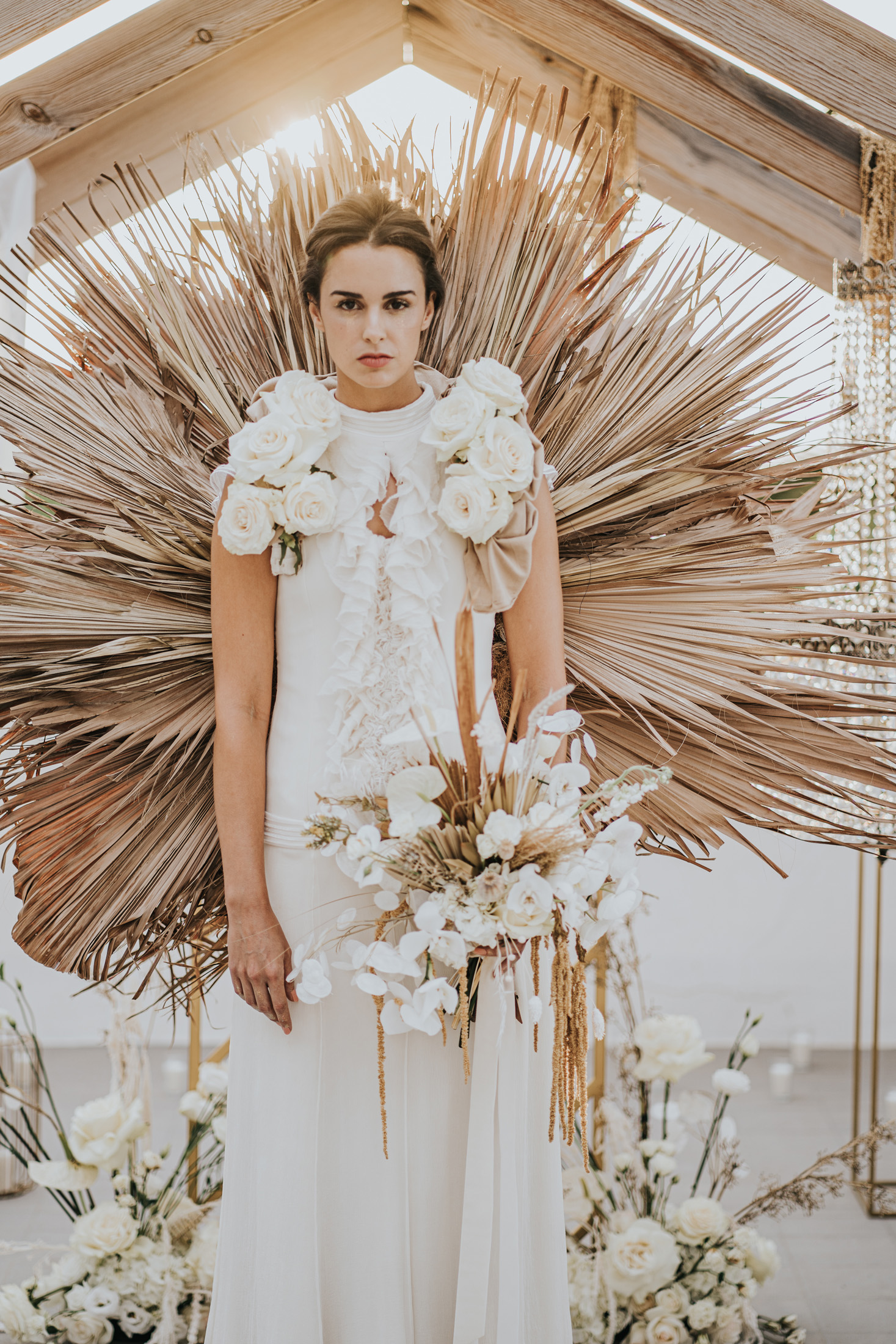 Wedding Inspo dbodas
